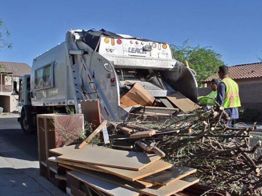Bulk Trash-Fort Wayne Dumpster Rental & Junk Removal Services-We Offer Residential and Commercial Dumpster Removal Services, Portable Toilet Services, Dumpster Rentals, Bulk Trash, Demolition Removal, Junk Hauling, Rubbish Removal, Waste Containers, Debris Removal, 20 & 30 Yard Container Rentals, and much more!