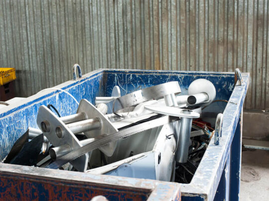 Commercial Junk Removal-Fort Wayne Dumpster Rental & Junk Removal Services-We Offer Residential and Commercial Dumpster Removal Services, Portable Toilet Services, Dumpster Rentals, Bulk Trash, Demolition Removal, Junk Hauling, Rubbish Removal, Waste Containers, Debris Removal, 20 & 30 Yard Container Rentals, and much more!