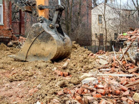 Demolition Waste-Fort Wayne Dumpster Rental & Junk Removal Services-We Offer Residential and Commercial Dumpster Removal Services, Portable Toilet Services, Dumpster Rentals, Bulk Trash, Demolition Removal, Junk Hauling, Rubbish Removal, Waste Containers, Debris Removal, 20 & 30 Yard Container Rentals, and much more!