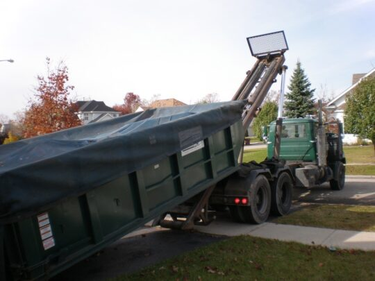Residential Dumpster Rental Services- Fort Wayne Dumpster Rental & Junk Removal Services-We Offer Residential and Commercial Dumpster Removal Services, Portable Toilet Services, Dumpster Rentals, Bulk Trash, Demolition Removal, Junk Hauling, Rubbish Removal, Waste Containers, Debris Removal, 20 & 30 Yard Container Rentals, and much more!