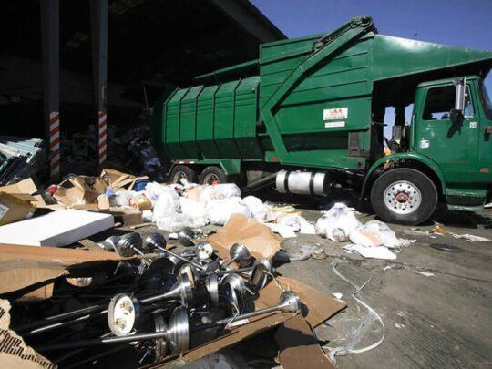 Trash Hauling-Fort Wayne Dumpster Rental & Junk Removal Services-We Offer Residential and Commercial Dumpster Removal Services, Portable Toilet Services, Dumpster Rentals, Bulk Trash, Demolition Removal, Junk Hauling, Rubbish Removal, Waste Containers, Debris Removal, 20 & 30 Yard Container Rentals, and much more!