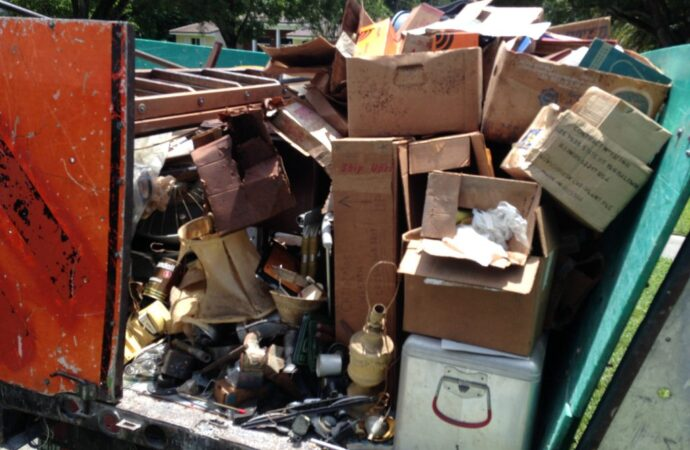 Trash Removal-Fort Wayne Dumpster Rental & Junk Removal Services-We Offer Residential and Commercial Dumpster Removal Services, Portable Toilet Services, Dumpster Rentals, Bulk Trash, Demolition Removal, Junk Hauling, Rubbish Removal, Waste Containers, Debris Removal, 20 & 30 Yard Container Rentals, and much more!