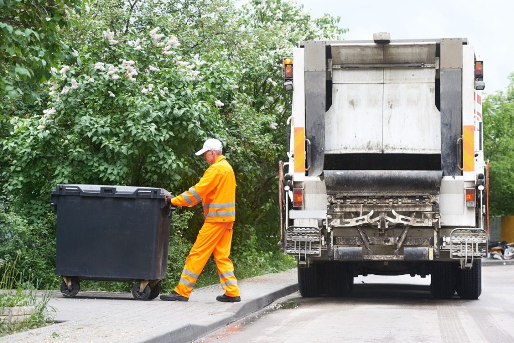 Dunn Mill-Fort Wayne Dumpster Rental & Junk Removal Services-We Offer Residential and Commercial Dumpster Removal Services, Portable Toilet Services, Dumpster Rentals, Bulk Trash, Demolition Removal, Junk Hauling, Rubbish Removal, Waste Containers, Debris Removal, 20 & 30 Yard Container Rentals, and much more!
