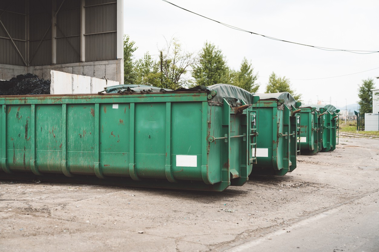 Yoder-Fort Wayne Dumpster Rental & Junk Removal Services-We Offer Residential and Commercial Dumpster Removal Services, Portable Toilet Services, Dumpster Rentals, Bulk Trash, Demolition Removal, Junk Hauling, Rubbish Removal, Waste Containers, Debris Removal, 20 & 30 Yard Container Rentals, and much more!