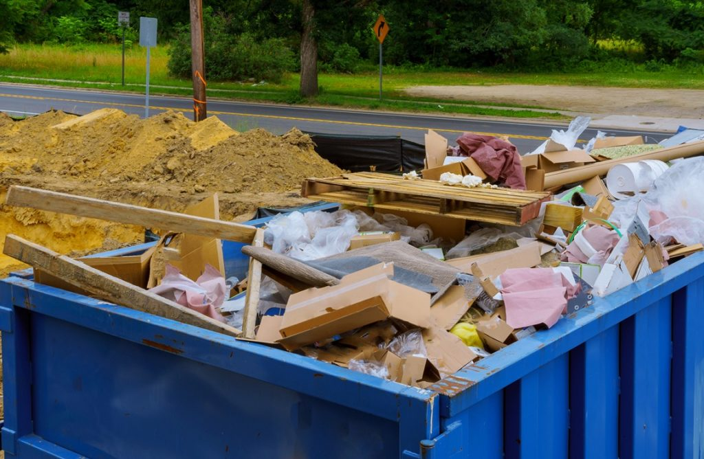 Zanesville-Fort-Wayne-Dumpster-Rental-Junk-Removal-Services-We Offer Residential and Commercial Dumpster Removal Services, Portable Toilet Services, Dumpster Rentals, Bulk Trash, Demolition Removal, Junk Hauling, Rubbish Removal, Waste Containers, Debris Removal, 20 & 30 Yard Container Rentals, and much more!